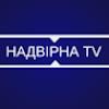 NadvirnaTV