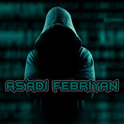 As'adi Febriyan
