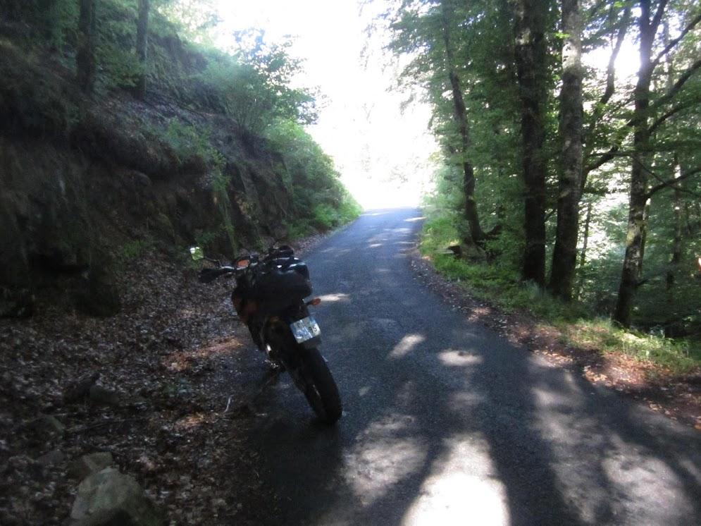 800 kms aller-retour IMG_0370