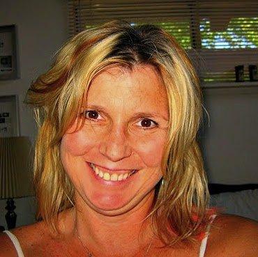 Sharon Hamblin