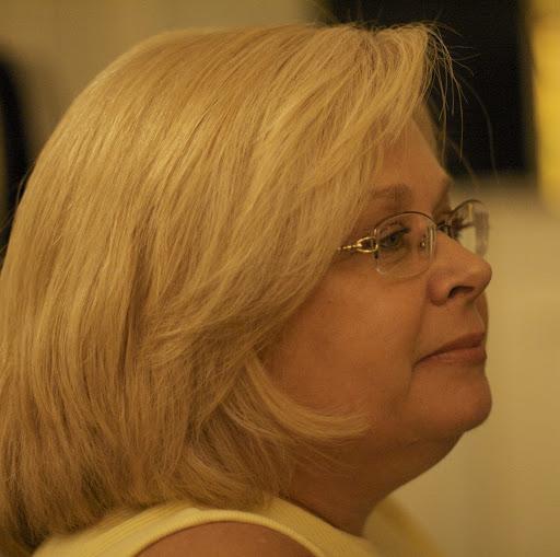 Connie Adkins