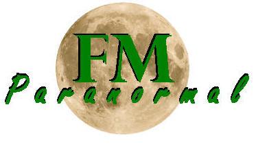 Fargo-Moorhead Paranormal