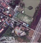 Mua bán nhà  Long Biên, số 10 ngõ 109 Nguyễn Sơn, Chính chủ, Giá Thỏa thuận, Liên hệ, ĐT 0913551038