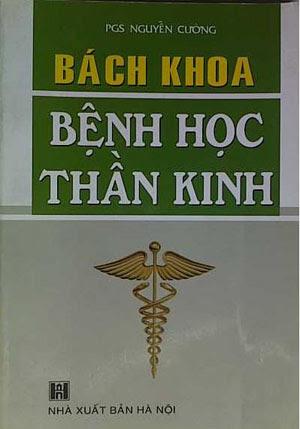 B%C3%81CH+KHOA+B%E1%BB%86NH+H%E1%BB%8CC+TH%E1%BA%A6N+KINH.jpg (300×429)