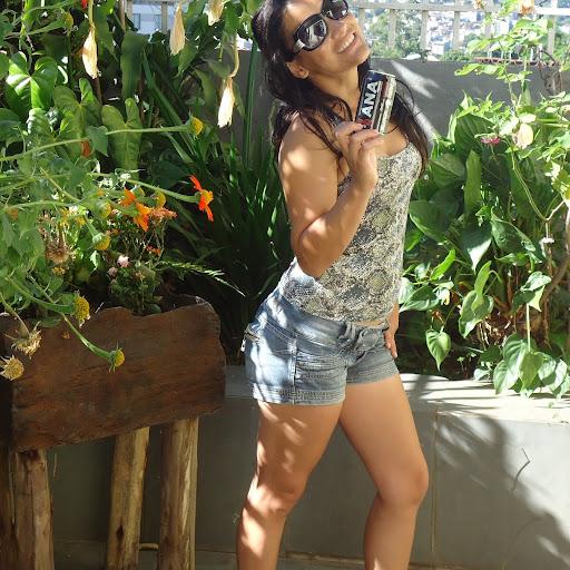 Ana Goncalves