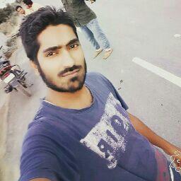 Ansari Saeed