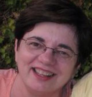 Cynthia Galbraith