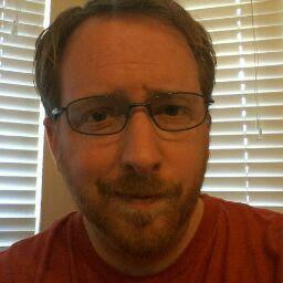 Brandon Klein Photo 17