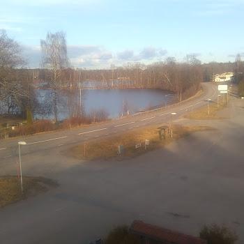 Kolmården Hostel & Apartment