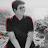 Abhews G avatar image