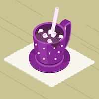 Jameelia Clarke's avatar