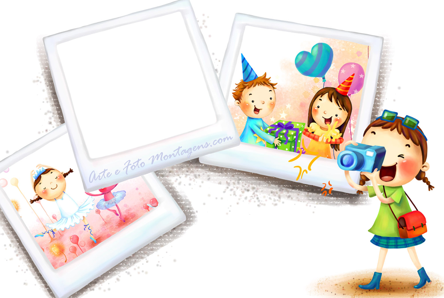 Aniversario-Polaroids