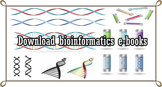 bioinformatics research papers science
