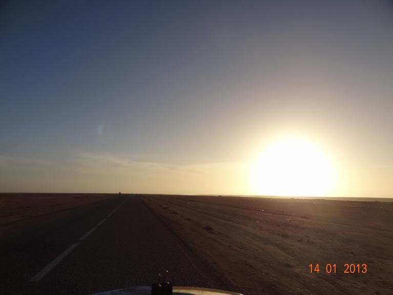 marrocos - Marrocos e Mauritãnia a Queimar Pneu e Gasolina - Página 6 DSC05864