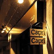 前店舗オープン当初からの看板