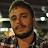 Libor Chaloupek avatar image