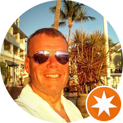 William Robbins Avatar