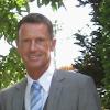 Asbjørn Evensen