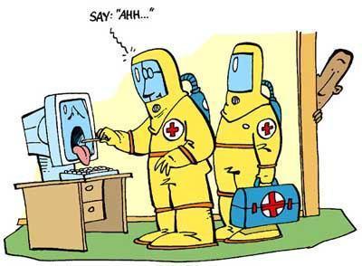 virus_doctor
