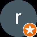 rodney campbell