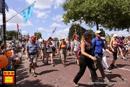 Vierdaagse Nijmegen De dag van Cuijk 19-07-2013 (171).JPG
