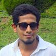Hafiz_irshad28
