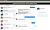 Instalar Facebook Messenger en Ubuntu