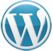 [webOS app] Wordpress