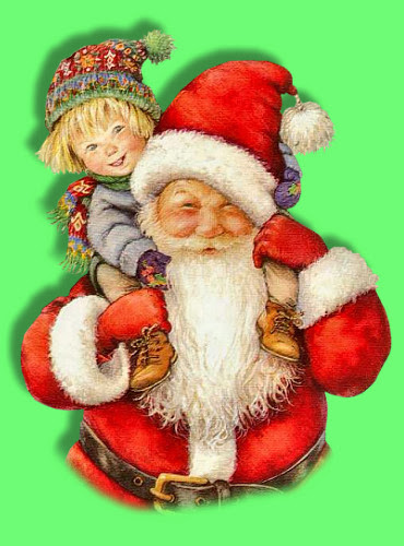 CherSwitz~LisiMartin SantasShoulders.jpg