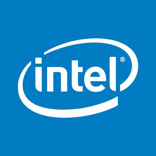 Intel Sverige  Google+ hayran sayfası Profil Fotoğrafı