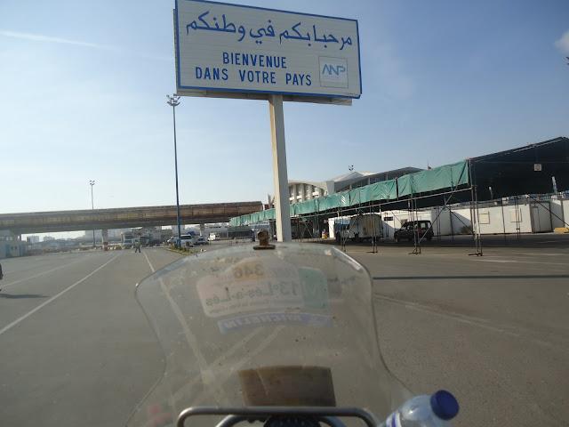 Marrocos 2011  DSC03260
