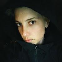 Heather Baker's avatar