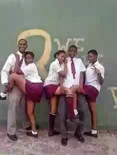 Mzansi Sexy Booby · Mzansiporn.net