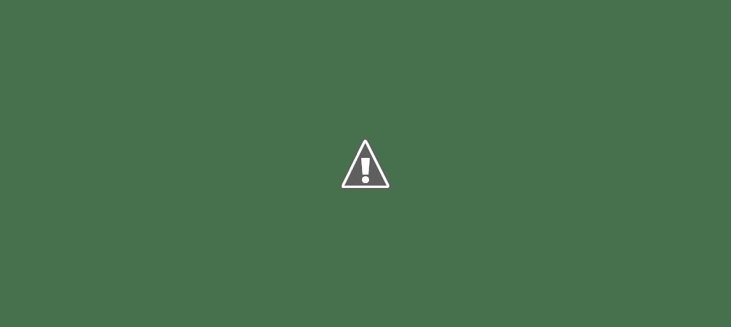Картинки по запросу киев фотографии
