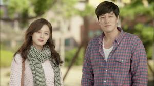 Ngày Nắng Mang Em Đến - One Sunny Day - A Good Day poster