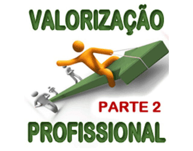 A valorização profissional na Medicina Veterinária (parte 2)