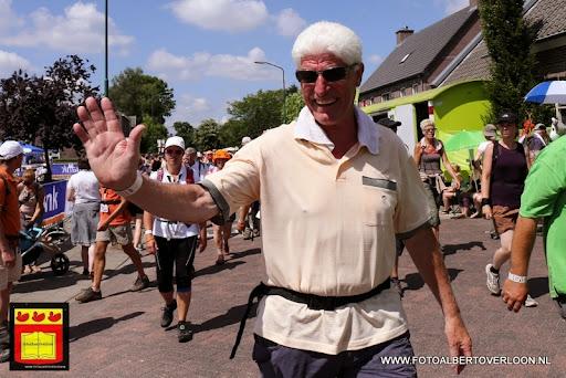 Vierdaagse Nijmegen De dag van Cuijk 19-07-2013 (159).JPG