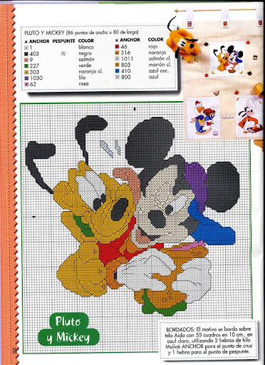 Disney en la cocina File0005
