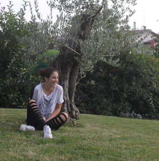 giuliaportesi