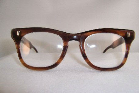 Eyeglass Frames For Asian Faces : Top 5 Glasses for Asian Faces Schema Magazine