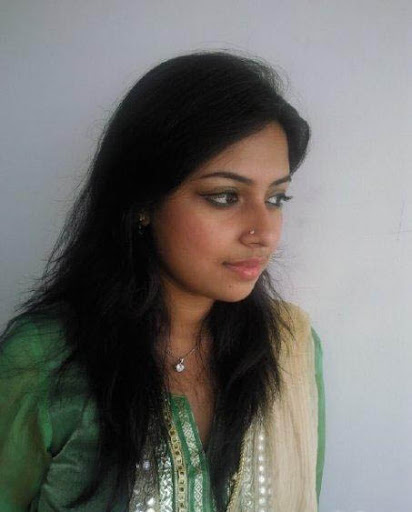 Dating in faisalabad