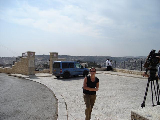 Uma Viagem ao Centro do Mundo...  - Página 3 ISRAEL%252520131