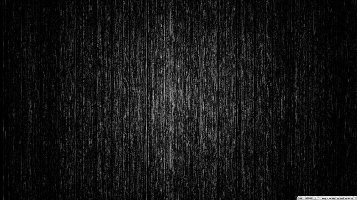 black background wood hd desktop wallpaper widescreen high