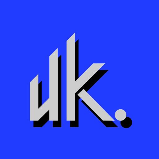 UKシェイド's icon