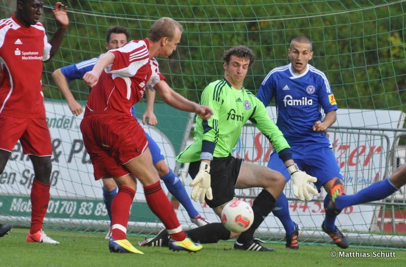 Vorbereitungsspiele Regionalligasaison 2012/2013 - Seite 3 DSC_0434