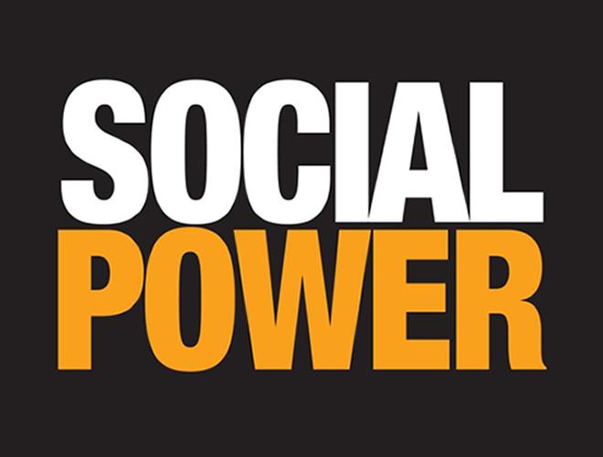 https://lh6.googleusercontent.com/-vpDpPn7QSOo/UbGrTQvzpsI/AAAAAAAAHOg/6zycMNtsbrU/s800/Social_Power.jpg