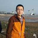 gus_gao_CHINA