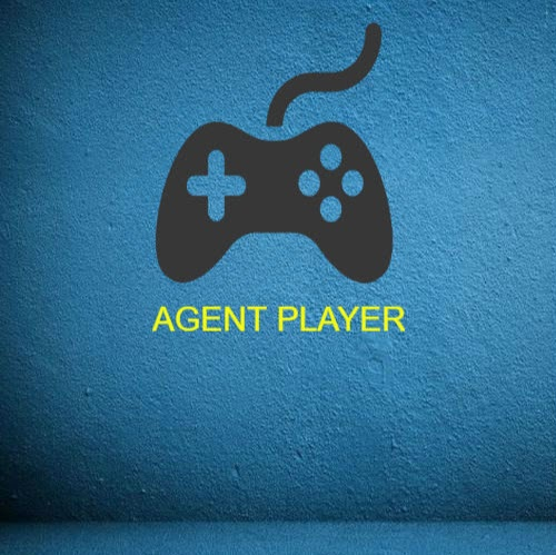 Agent Player