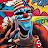 . TheGreat618 avatar image