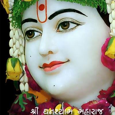 Swaminarayan Wallpaper Apps On Google Play